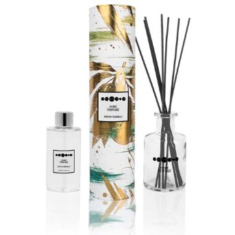 Home Perfume Fresh Mango - сет